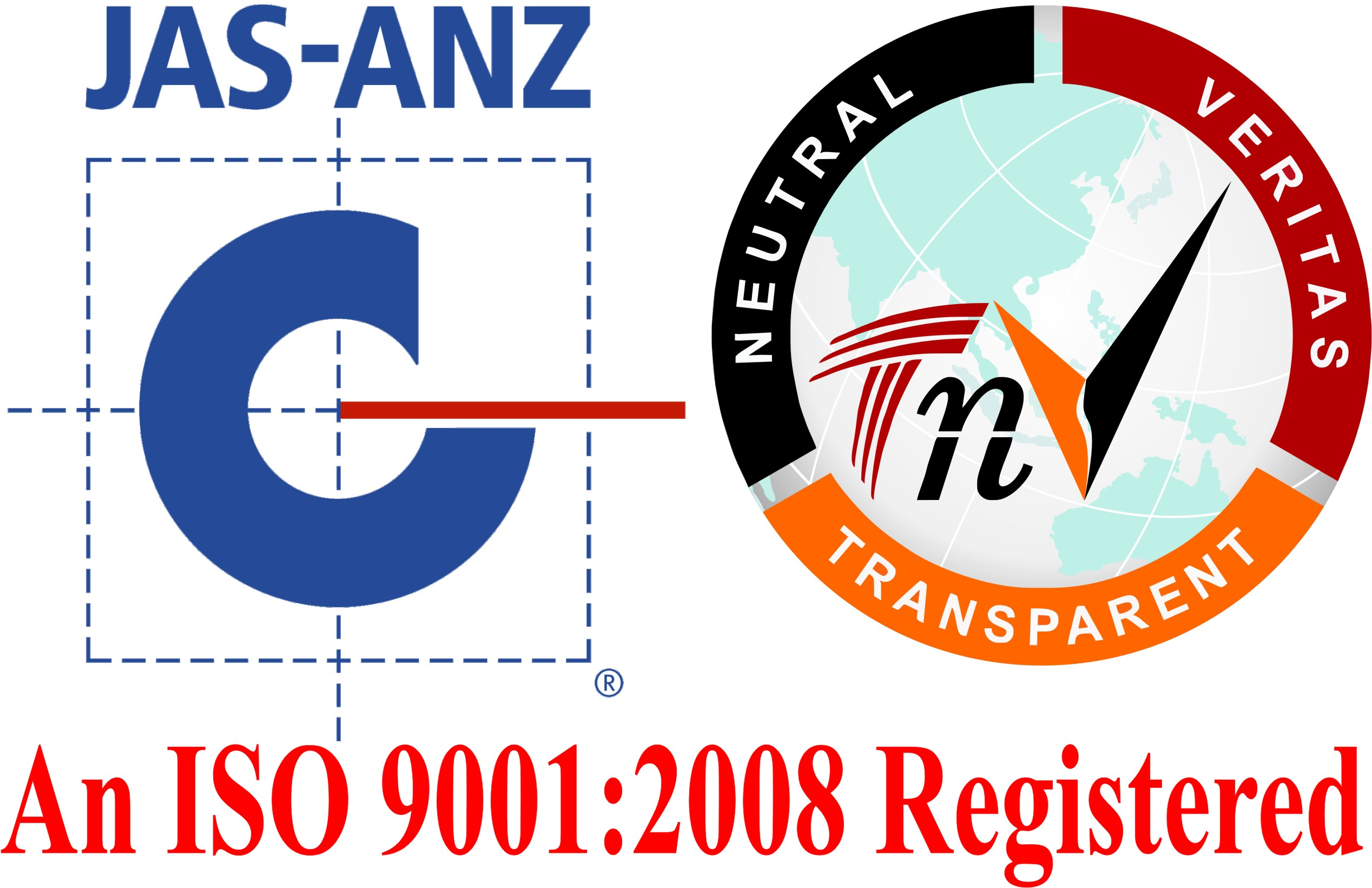 Iso certification india iso 9001 iso 14001 ohsas 18001 iso