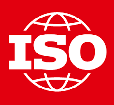 The International Organization for Standardization ISO is an international standard-setting body composed of representatives from various national standards organizations. Founded on 23 February 1947, the organization promotes worldwide proprietary, industrial and commercial standards. It is headquartered in Geneva, Switzerland and works in 164 countries. It was one of the first organizations granted general consultative status with the United Nations Economic and Social Council.